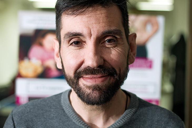 JavierGuzman1