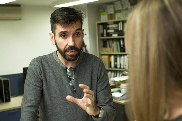 JavierGuzman2