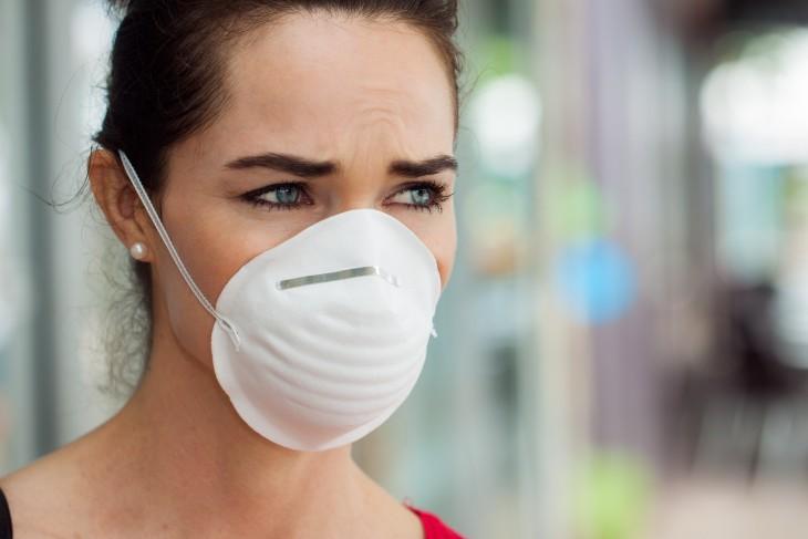 Toxics_ambientals-e1426622669433