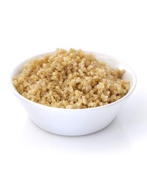 quinoaa
